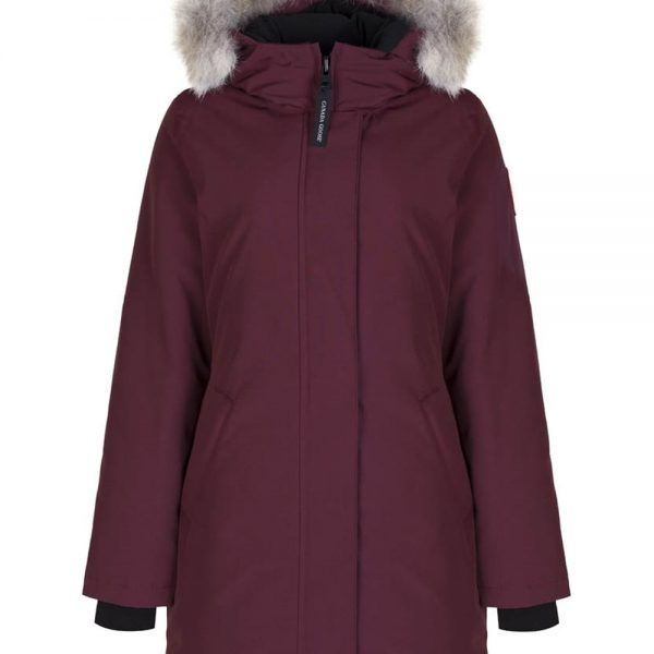 canada goose uk shop online