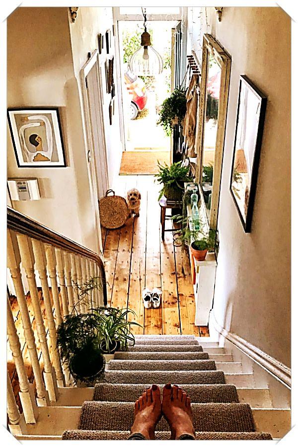 Home Interior Design | Pinterest | Home, Home Decor And House