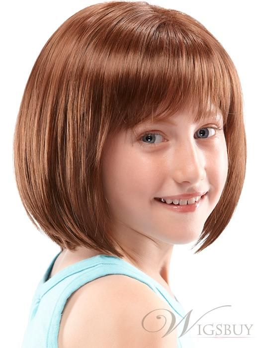 Swell 1000 Images About Little Girl Haircuts On Pinterest Cute Kids Short Hairstyles Gunalazisus