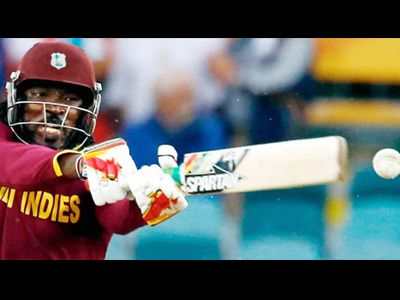First double hundred in world cup history recorded  http://www.apnewscorner.com/news/news_detail/details/8560/latest/First-double-hundred-in-world-cup-history-recorded.html