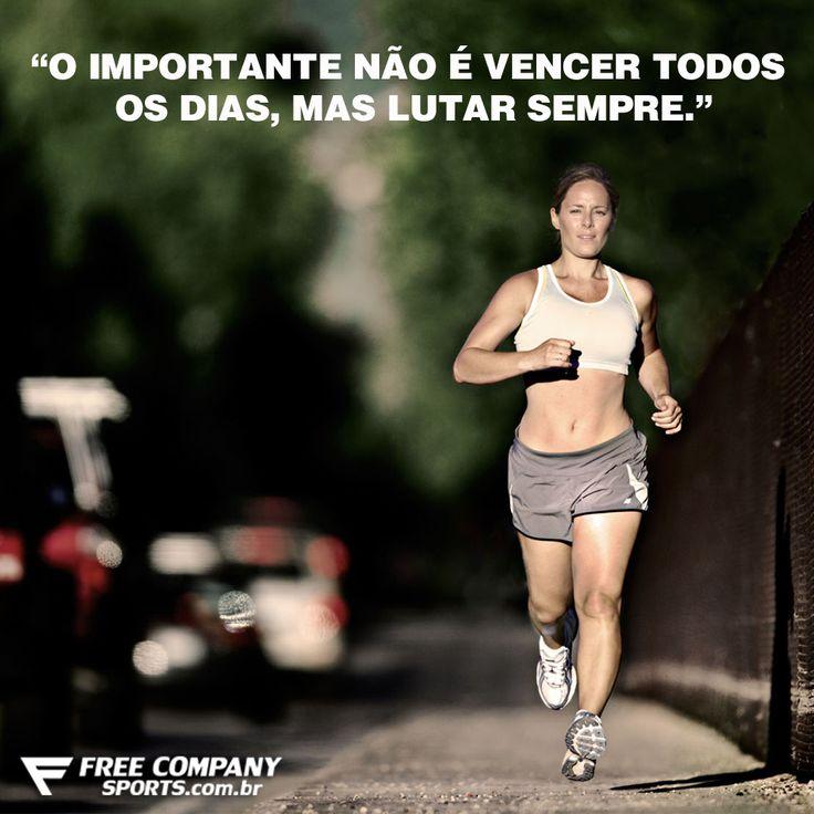 #motivação #inspiração #inspiration