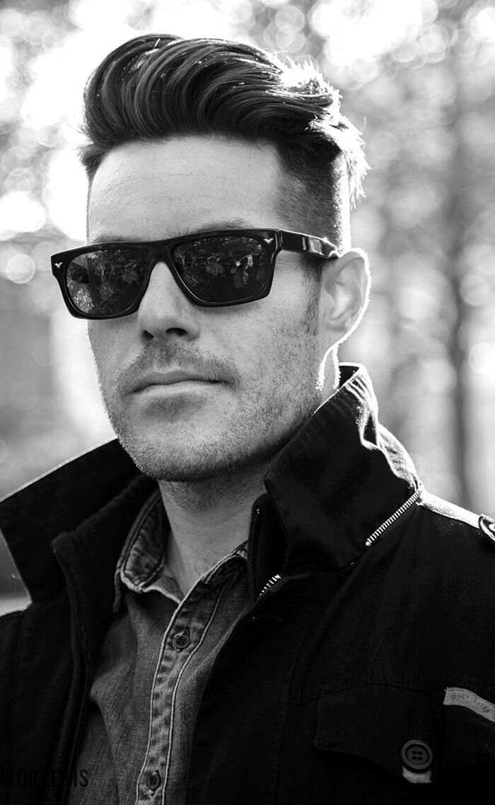 New 16 De Chopard Inspirations Vision Sunglasses Rigo dCsrtQh