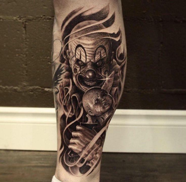 Tattoo Ideen, Tattoo Vorlagen, Vorlagen