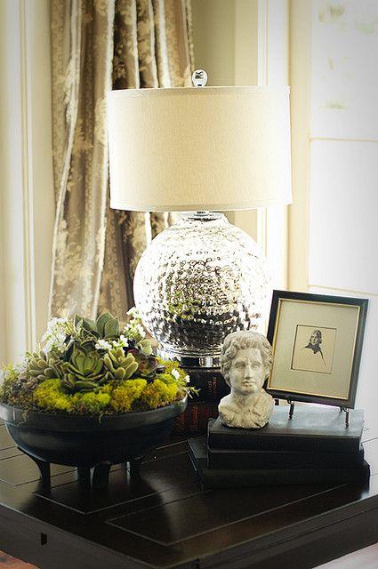 373 Best Le Jardin Indoors Images On Pinterest Indoor