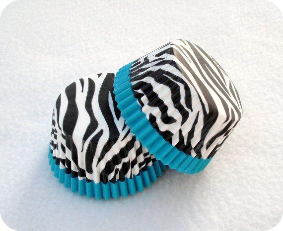 Best 25 Zebra Party Decorations Ideas On Pinterest