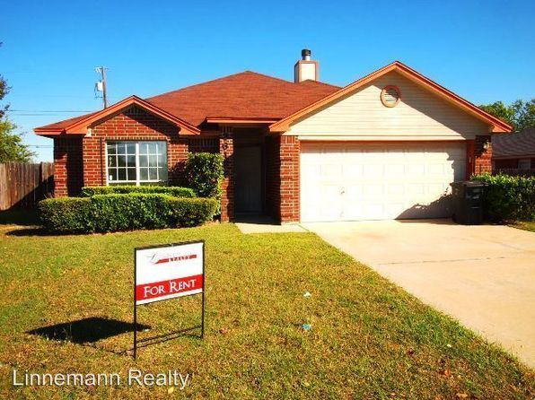 Killeen Tx Single Family Homes For Sale 27 Homes Zillow Zillow Killeen Home