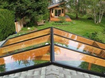 Best 11 Best Sab S Garage Images On Pinterest Garage Roof 400 x 300