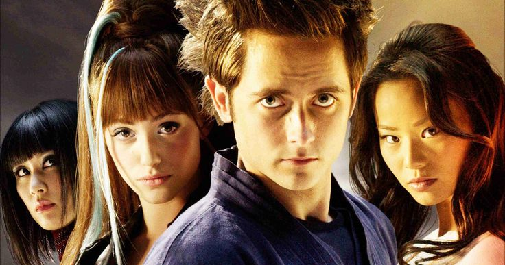 'Dragonball Evolution' Writer Apologizes for Horrible Script -- Writer Ben Ramsey offers a heartfelt apology for 'Dragonball Evolution', admitting he wasn't a fan of the franchise before coming aboard. -- http://movieweb.com/dragonball-evolution-writer-apologizes/