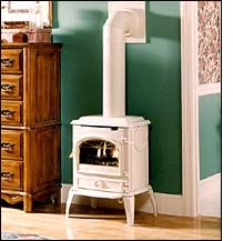 1000 Ideas About Direct Vent Gas Stove On Pinterest