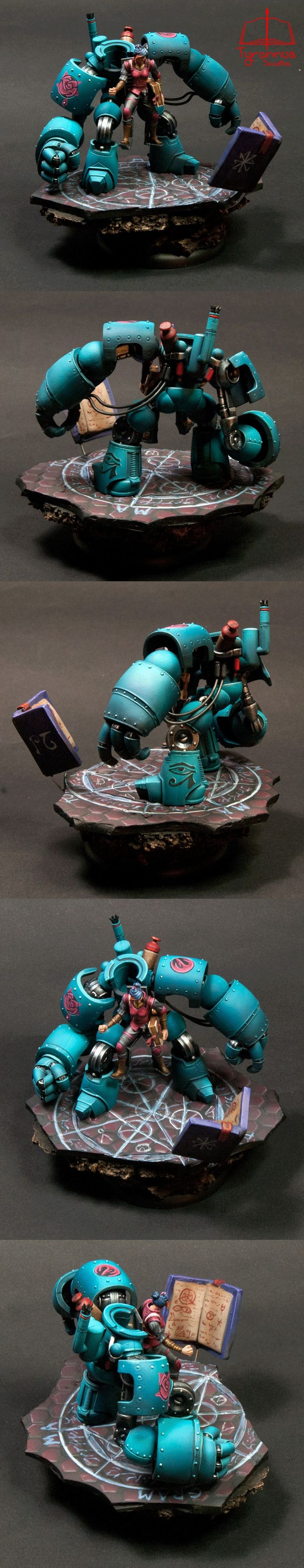 19f1be1940e7d54c88ca78962b66856f warhammer fantasy warhammer k