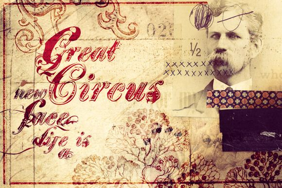 Great Circus
