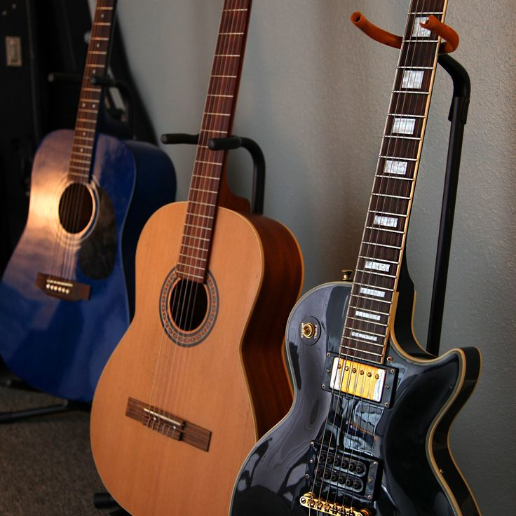19 best bigsby telecasters images on pinterest electric guitars guitars and fender guitars. Black Bedroom Furniture Sets. Home Design Ideas