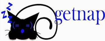 Getnap Icon