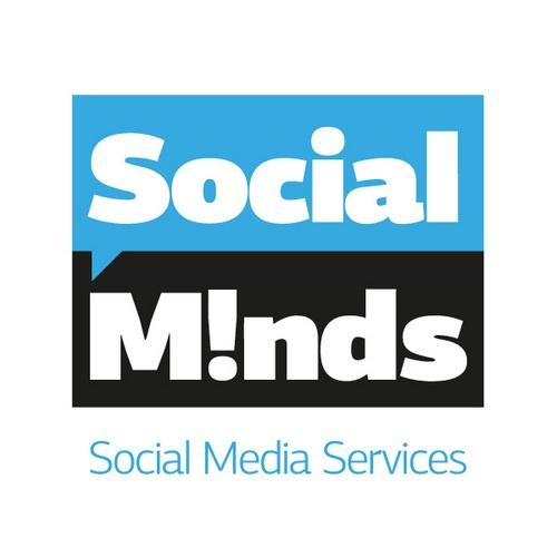 SocialMinds