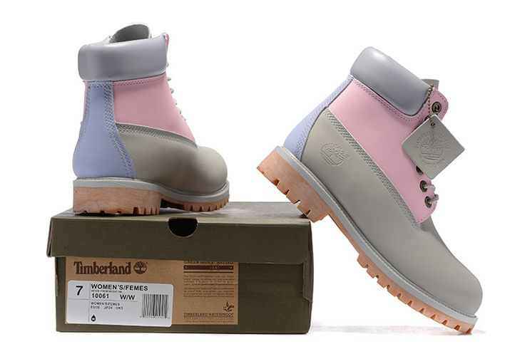 timberland boots for women, colors timberland 6 inch womens, pink timberland boots, pink and grey womens timberland boots, pink timberlands uk, baby pink timberlands