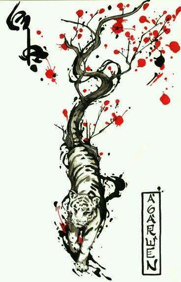 My dream tattoo  <3