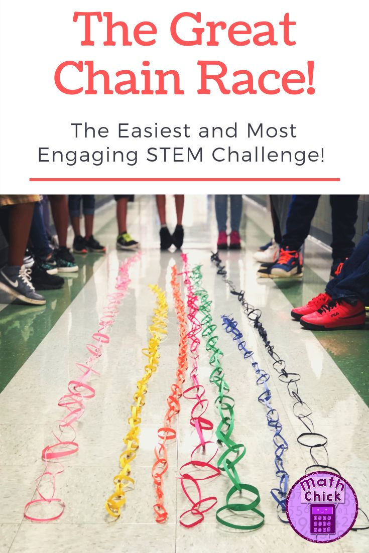 FREEBIE ALERT!!! Need an engaging yet low prep STEM Challenge? Look no further t... 2