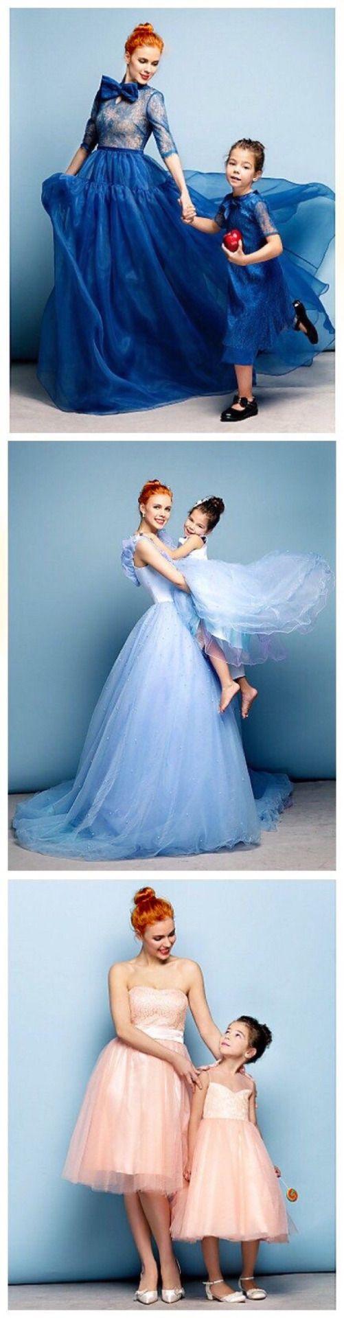 Princess Eadlyn Schreave : Photo