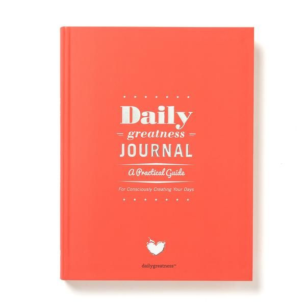 Practical Guidelines For Practical Fitness Solutions: Best 25+ Fitness Journal Ideas On Pinterest