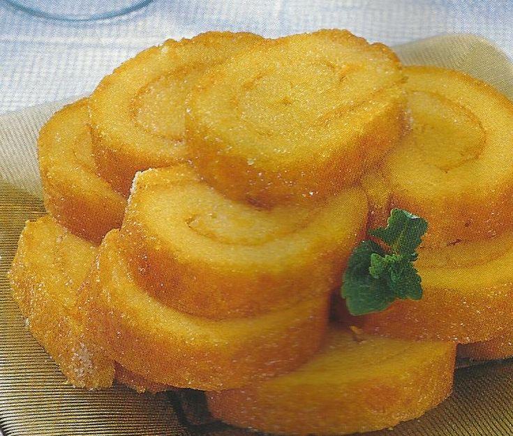 Torta de Abóbora - http://www.receitassimples.pt/torta-de-abobora/