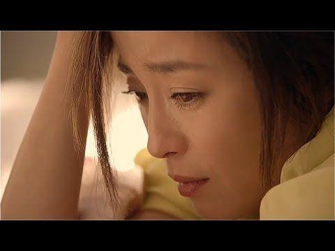 宮沢りえ CM TSUTAYA ツタヤ 「サザンオールスターズ」篇 - YouTube