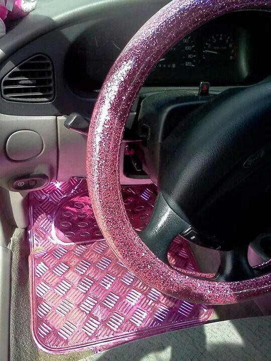 17 Best Images About Bling On Pinterest Toilets Cars