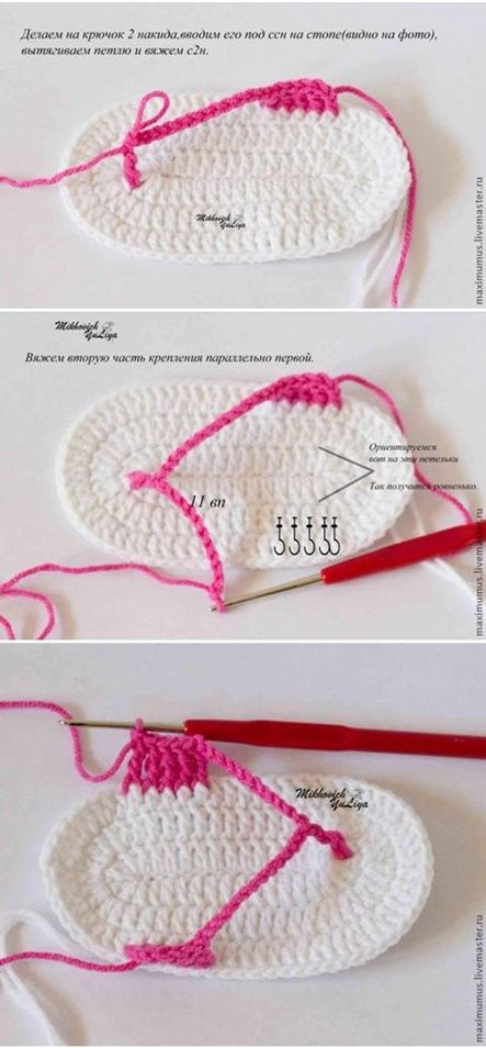 800 best Bebe images on Pinterest | Blankets, Crochet baby and ...
