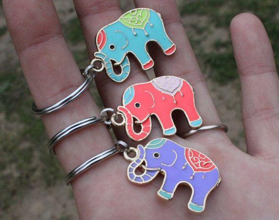 Best 25 Cute Keychain Ideas On Pinterest Keychain Ideas