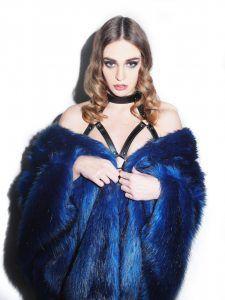 Russian blue #pcpfur
