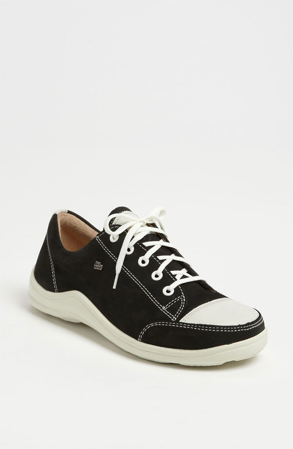 Finn Comfort 'Soho' Sneaker (Women) available at