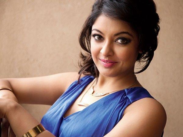 Tanushree Dutta Favourite Things Food Perfume Book Hobbies Workout Actor Designer Hobbies