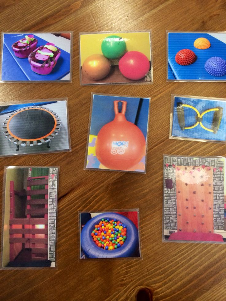 9 best obstacle course ideas for ot images on pinterest for Gross motor skills equipment
