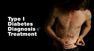 Please contact:-Dr.Hashmi  PH:-+919999156291 delhiprinces@gmail.com