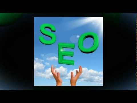 Need an Atlanta SEO Company? Visit  http://www.LocalSearchAces.com or call (404) 919-0512 now! We have the best  Atlanta SEO Services that will help put your business on the map! No  contracts, no commitments, just results! Call us NOW!