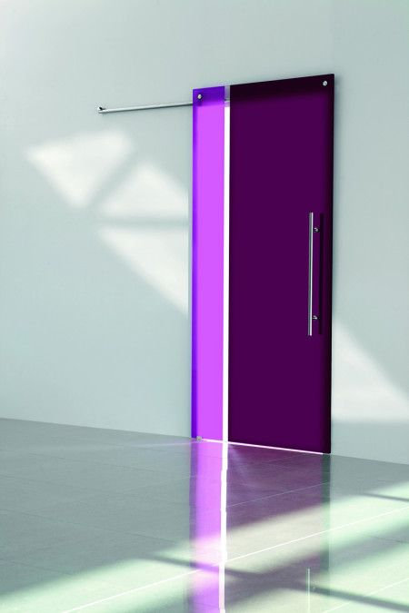 Images for interior sliding doors modern
