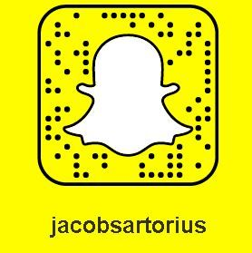 Jacob Sartorius Snapchat Name – What is His Snapchat Username & Snapcode?  #jacobsartorius #snapchat http://gazettereview.com/2017/10/jacob-sartorius-snapchat-name-snapchat-username-snapcode/