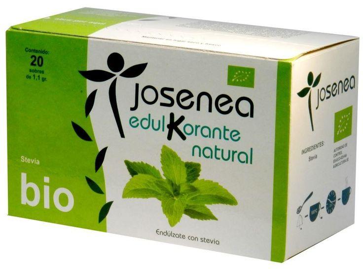 Ekosana - Stevia