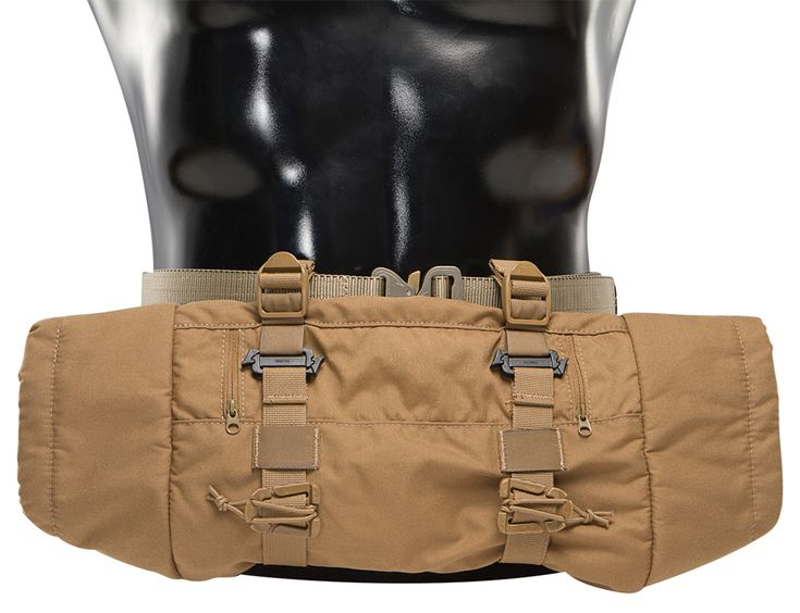 First Spear Tactical Hand Warmer