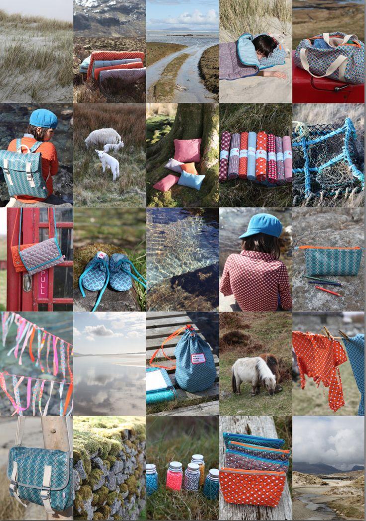 Collection S K Y E http://www.petitpan.com/25-nouveautes?n=100
