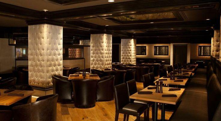 Booking.com: Riviera Hotel & Casino , Las Vegas, U.S.A. - 1079 Guest reviews . Book your hotel now!