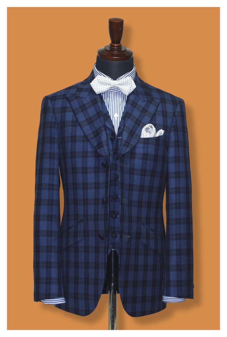 新郎衣装のコーディネートとはなんぞや・・・ の画像 結婚式の新郎タキシード/新郎衣装はメンズブライダルへ