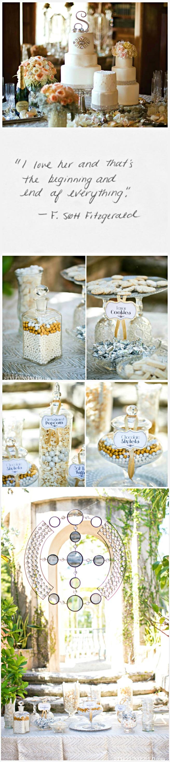 93 best Summer Wedding Karla images on Pinterest   Bridal shower ...