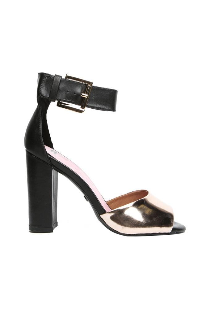 nike free shoes 2016 Fab metallic shoe  My Style