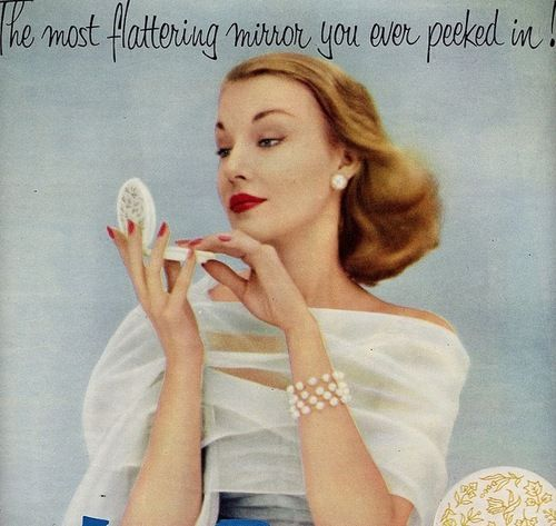 88 best vintage theme hair salon photo ideas images on
