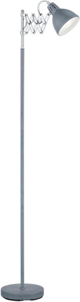 trio lampen ersatzteile schönsten pic und fcdebadaafecec