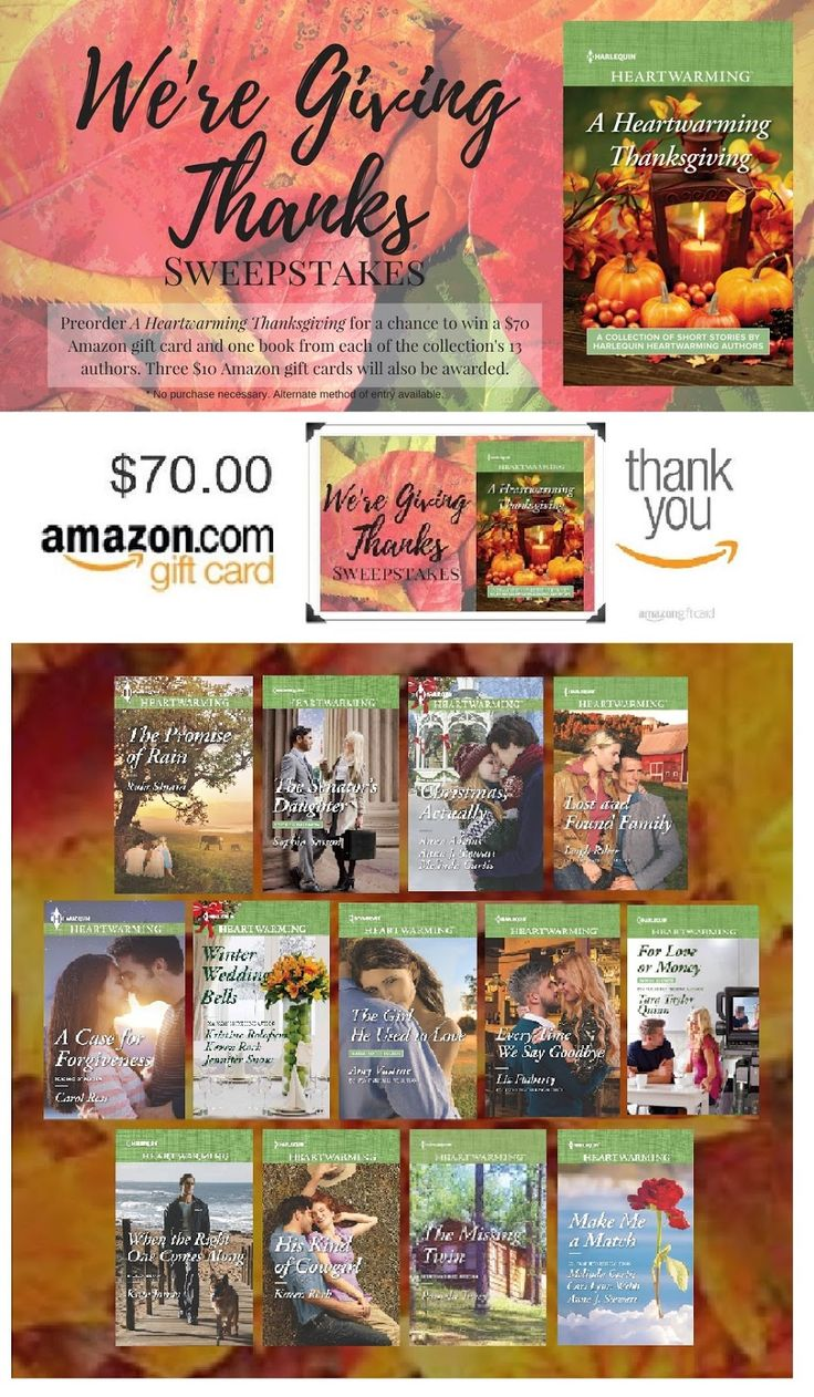 Writing and Real Life with Award Winning & USA Today Bestselling Romance Author, Rula Sinara