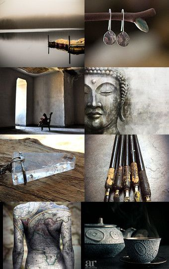 --Pinned with TreasuryPin.com  Gwen Dombrosky the fog of morning  brings neither silver tears nor the words of ghosts.  I have a peaceful mind when I say: draw the map of your future tea with me your country or mine tea, sweet tea, and tourmaline... for I have an ancient faith strong as the winter blossom beautiful as the copper eucalyptus leaf there is light in the amen corner