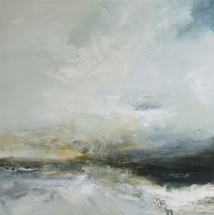 Interlude 2017 oil on canvas 90cm x 90cm by Dion Salvador Lloydhttp://www.dionsalvador.co.uk