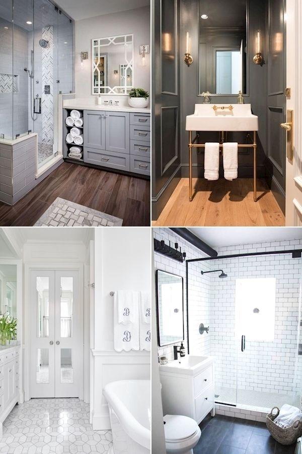 Ceramic Bathroom Accessories Sets Bathroom Accessories Near Me Bathroom Accessories For Smal In 2020 Bathroom Decor Bathroom Accessories Sets Custom Built Cabinets