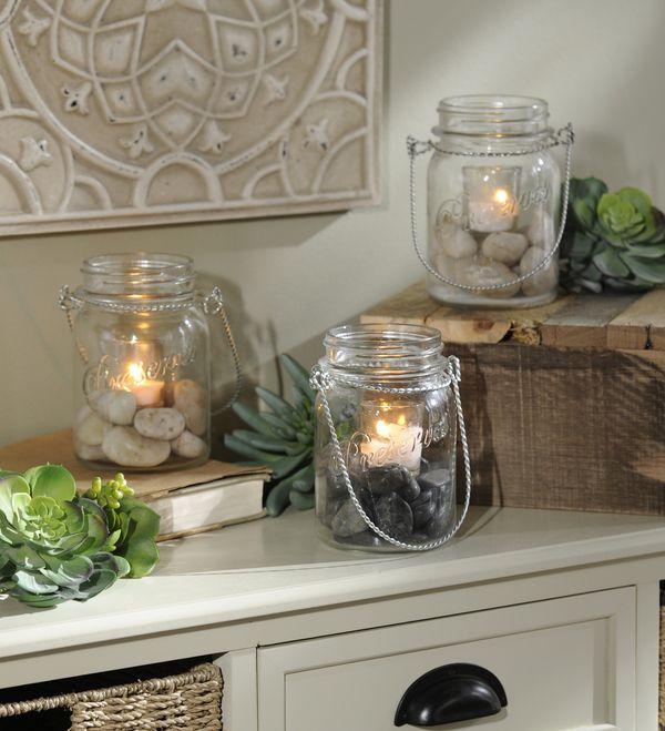 Best images about mason jars on pinterest mercury